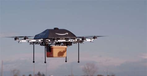 Amazon's Superleader: Jeff Bezos timeline   Timetoast ...
