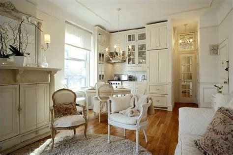 shabby chic small spaces small space perfection shabby chic pinterest