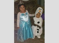 17 Best ideas about Brother Sister Costumes on Pinterest