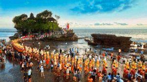 wisata budaya  indonesia  populer