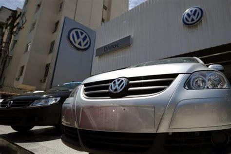 volkswagen japan vw says fuel cell cars doomed to struggle outside of japan