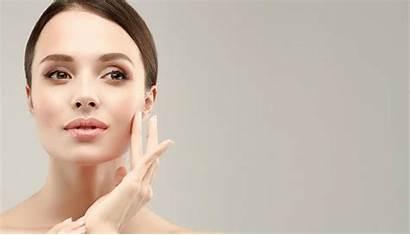 Skin Sperm Beautician Glowing Woman Cream