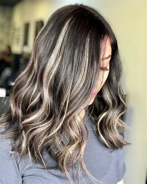 2020 hair trends: Top 15 Unique Hairstyle Trends 2020 (50