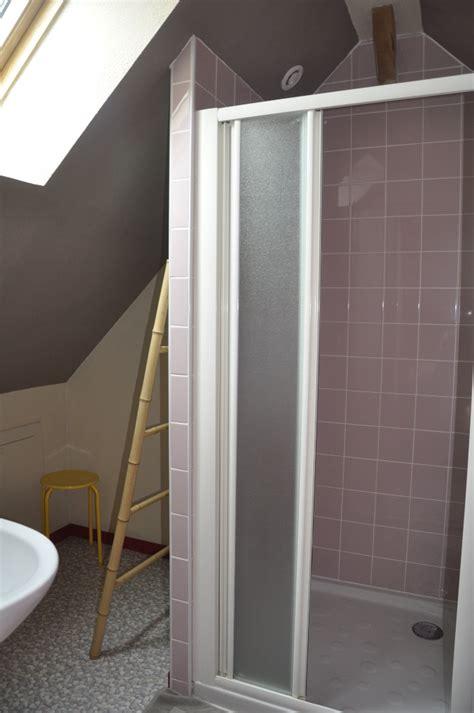 chambre d hote baie de somme baie de somme chambre d hote nouveaux modèles de maison