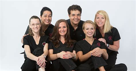 meet  staff brandon florida dentist office location