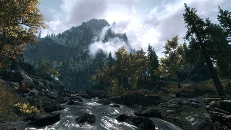 Wallpaper Hd 1920x1080 by Best Skyrim Wallpapers Top Free Best Skyrim Backgrounds