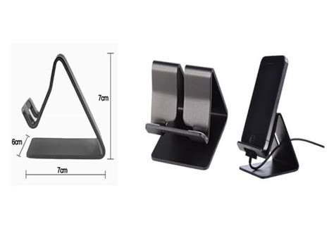 smartphone stand for desk top 10 best cell phone holder for desk in 2018 reviews