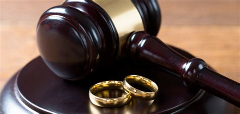 delaware county divorce attorney top rated lawyer