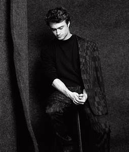 Daniel Radcliffe images Exclusive: Daniel Radcliffe from ...