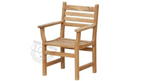 insider secrets  teak garden furniture sydney