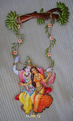 Kebaya Jadi Tile Stik Krisna 1000 images about 3d murals on murals