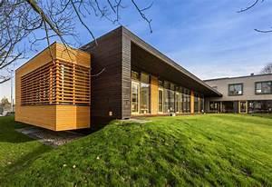 Kita Dresden Neustadt : rentzsch architekten dresden neustadt sachsen energieeffizientes planen und bauen ~ Orissabook.com Haus und Dekorationen