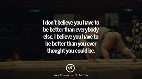 Inspirational Sports Quotes Inspirational Sports Quotes Wallpaper