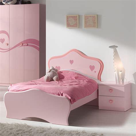 armoire pour chambre fille armoire pour chambre fille chambre bebe 11
