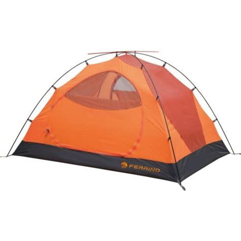 tenda ferrino mtb ferrino lhotse 3 99071haafr tenda 3 posti trekking 4