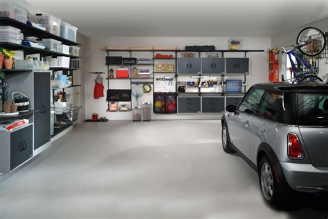 interior design tips for home garage organization tips to yours be useful