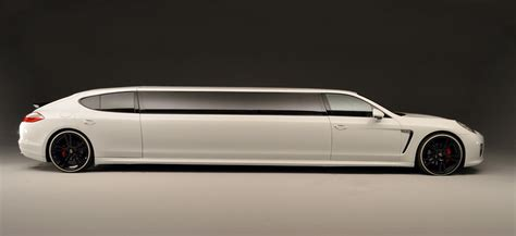 rolls royce classic limo our fleet phantom limo hire