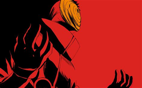 Naruto 1080p Wallpaper (70+ Images