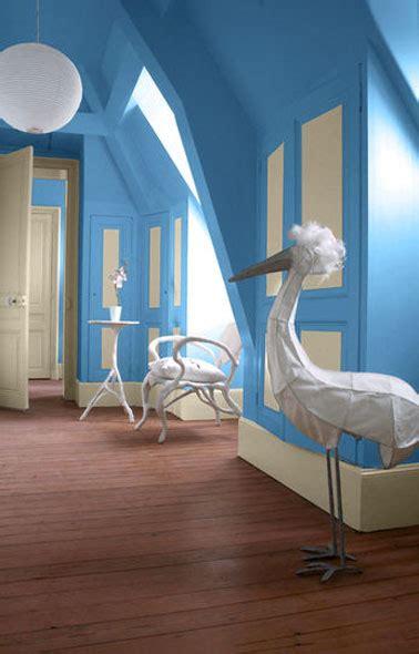 chambre peinture bleu peinture bleu chambre adulte chaios com