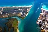 Fort Pierce, Florida - Wikipedia