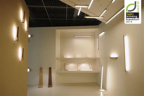 innovative lighting and design. Innovative Lighting Solutions Ideas And Design