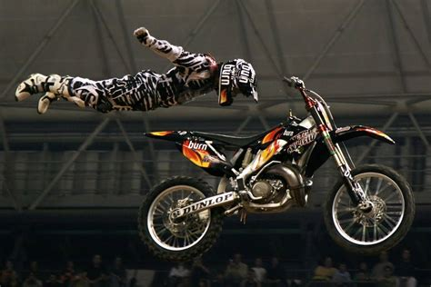 freestyle motocross motocross no limit motocross is awesome youtube