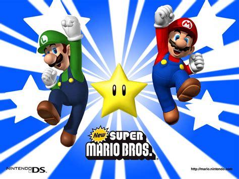 Watch The Super Mario Bros Gritty Short Film Series