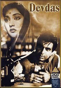 Devdas (1936) F... Hindilinks4u
