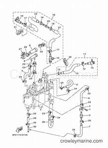 Fuel Injection Pump 2