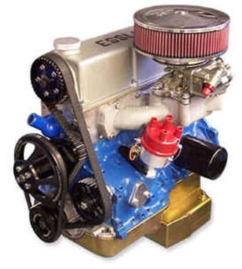 ford ranger  cylinder lima motors  ranger station