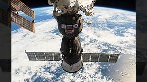 International Space Station (Updates) - Page 38 - Science ...