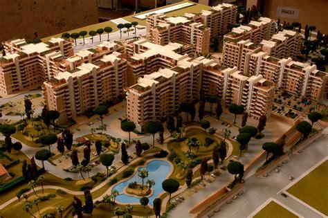 terrazze presidente roma romatre project complesso residenziale le terrazze