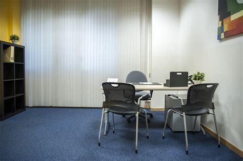 ufficio arredato affitto uffici arredati a roma e all eur center