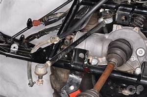 Suzuki Auto Eiger Lt 400f Atv Online Service Manual
