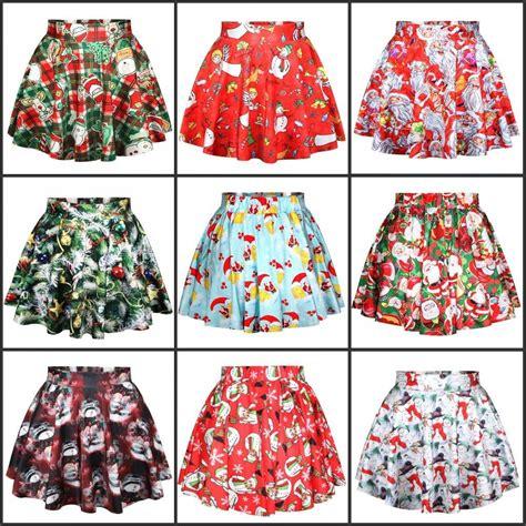 2015 new fashion autumn black milk skater skirt skirts