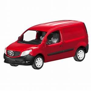 Mercedes Benz Shop : citan kastenwagen 1 87 pkw modelle modellautos ~ Jslefanu.com Haus und Dekorationen