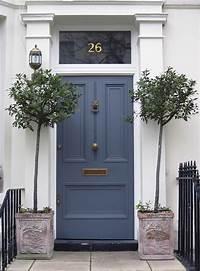 front door color ideas Front Doors: Splendid Great Front Door Color. Front Door Color Feng Shui North Facing. Best ...