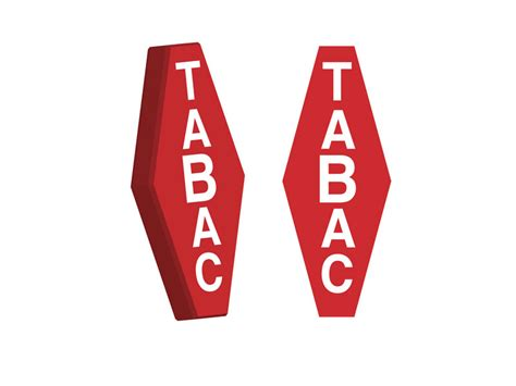 logo bureau de tabac r 233 paration chaussures bourmont bureau tabac fdj neufch 226 teau