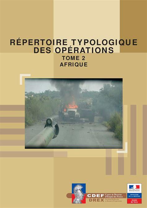 calam 233 o repertoire typo 2