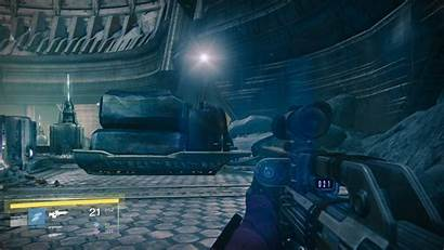 Osmium Destiny King Taken Planetary Dreadnaught Material