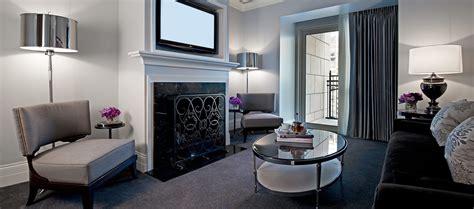 bedroom suite suites   waldorf astoria chicago