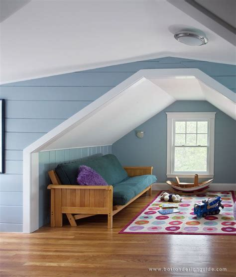best 25 attic playroom ideas on pinterest attic
