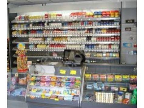 bureau tabac poitiers bureau de tabac poitiers bureau de tabac poitiers 28