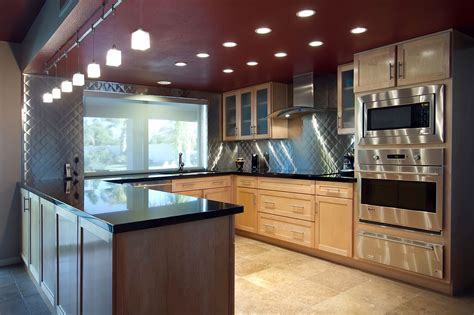 Kitchen Remodeling Ideas by 15 Kitchen Remodeling Ideas Designs Photos Theydesign
