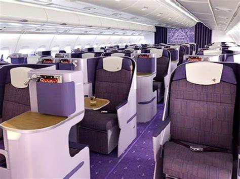 reservation siege airways a380 airways présente les classes supérieures air