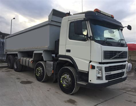 used volvo trucks for sale by owner used volvos for sale by owner 2018 volvo reviews