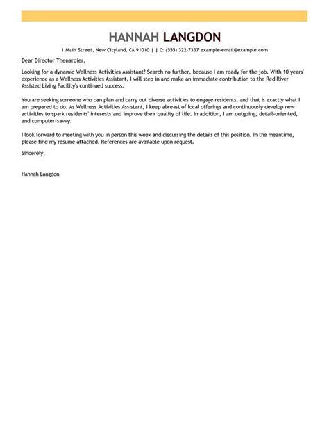 resume cover letter worksheet printables site