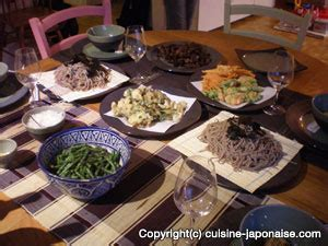 ustensiles cuisine japonaise cuisine japonaise com venez et essayez la cuisine japonaise