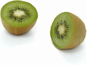Kiwi fruit one of your five a day Free stock photos in jpg ...