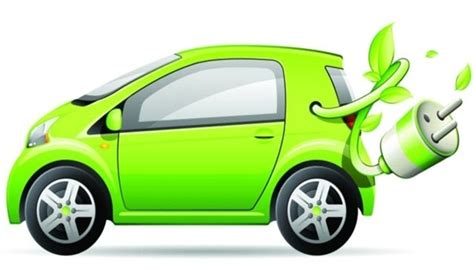 In Hybrid Electric Vehicles by Hybrid Electric Vehicle Market New Way For Clean